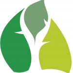 Vitrotree-logo